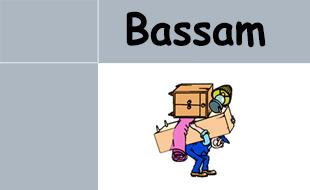 Bassam Wohnungsauflösungen