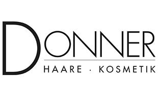 Donner-Haare.Kosmetik, Nicole Donner