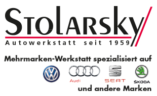 Otto Stolarsky GmbH