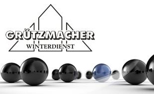 Logo von Grützmacher Gebäudeservice GmbH