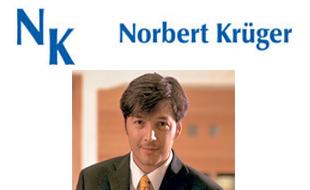 Logo von Krüger, Norbert Dipl.-Finanzwirt