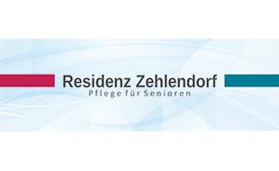 Residenz Zehlendorf Kranken- und Pflegeheim GmbH