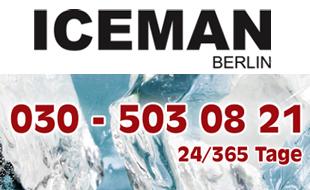 ICEMAN Berlin Nutzeis GmbH