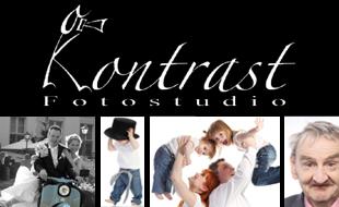 Atelier Kontrast - Foto - GmbH