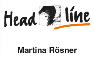 Headline Inh. Martina Rösner