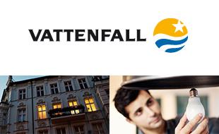 Stromnetz Berlin GmbH/Vattenfall