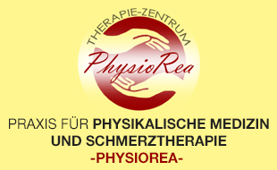 PhysioRea - Therapiezentrum