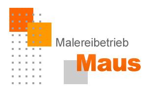 Logo von Maus Guido