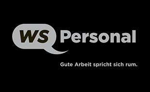 WS Personaldienstleistungen GmbH Berlin Süd