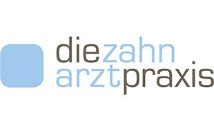 Mitzscherling, U. Dr.; Dr. Heym und Partner