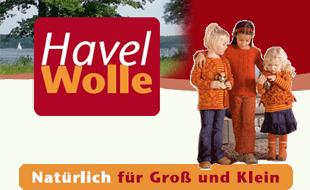HavelWolle, Inh. Olga-Maria Wernet
