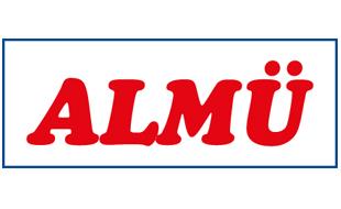 ALMÜ Gerüstbau- und Handelsgesellschaft mbH