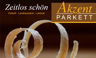 Akzent Parkett GmbH