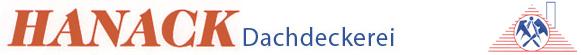 HANACK Dachdeckerei GmbH