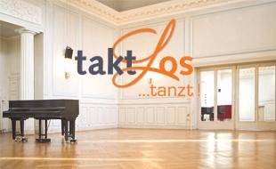 Taktlos-Tanz