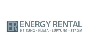 ER ENERGY-RENTAL Berlin-Brandenburg GmbH