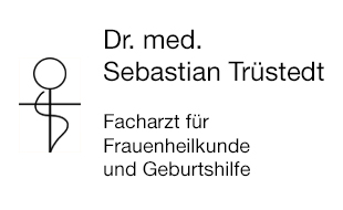 Trüstedt