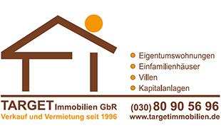 Doerk, Barbara TARGET Immobilien GbR