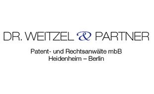 Weitzel, Dr. & Partner