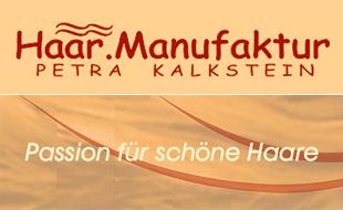 Haar.Manufaktur Petra Kalkstein - Salon & Werkstatt