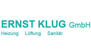 Ernst Klug GmbH