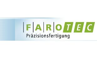 Farotec GmbH