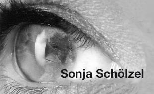 Schölzel, Sonja - Private Augenarztpraxis