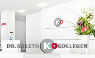 Kaleth, Dr. & Kollegen