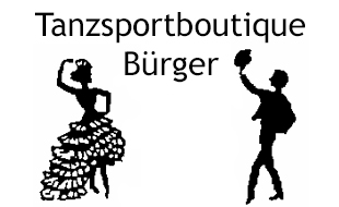 Bürger, Sabine Tanzsport-Boutique