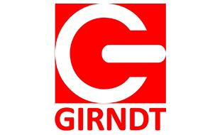 GIRNDT-Dienstleistungen Inh. Torsten Girndt