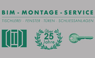BIM-MONTAGE-SERVICE