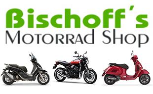 Bischoff's Motorrad - Shop