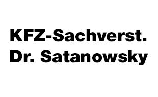 Satanowsky
