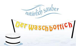 Der Waschbottich, Inh. Clemens Höls