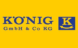 König GmbH & Co. KG