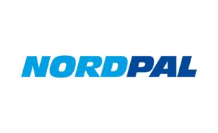 NORDPAL Paletten-Logistik