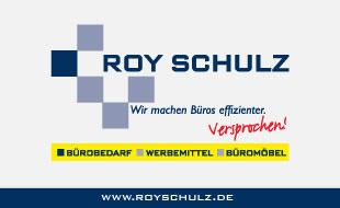 Roy Schulz GmbH