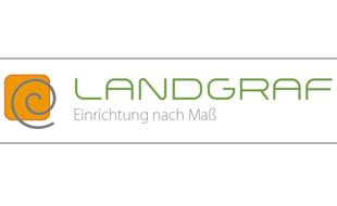 LANDGRAF - Einrichtungen nach Maß e. K.
