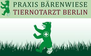 Czempiel-Bartels, Saskia - Tierarztpraxis Bärenwiese