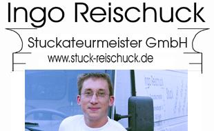 Ingo Reischuck Stuckateurmeister GmbH