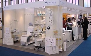 Erich Kayma GmbH