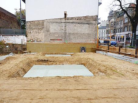 Bild 4 Baugrund Ingenieurbüro Behm in Berlin