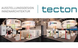Logo von tecton GmbH