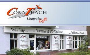 CoraTeach - Klaus-Peter Lotsch und Petra Mielack GbR