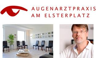 Logo von Jerrentrup, Jan, Dr., Dr. Heike Eckardt, Daniel Bauermeister und Eva Schneider und Priv. Doz. Dr. med. Annette Hager