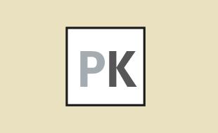 Klemstein Peer