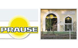 Prause-Elektro GmbH