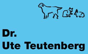 Teutenberg