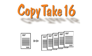Copy Take 16 - Inh. Mario Radestock