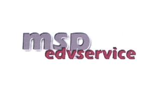 msp edvservice GmbH